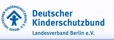entwurf_kinderschutzbund_02